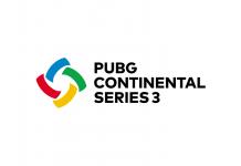 PUBG Continental Series 3 Açıklandı!