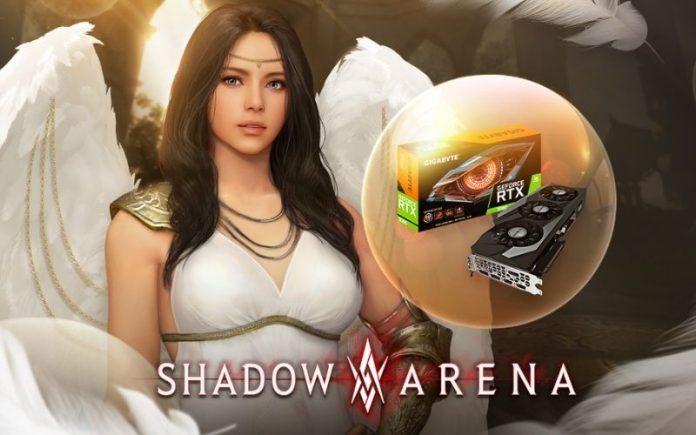 oyuncu-dostu-ozellikler-ve-etkinlikler-shadow-arenada-