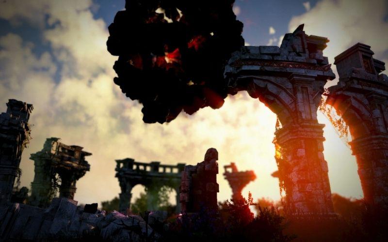 shadow-arena-evrenine-katilan-yeni-kahraman-tantu-tanitildi (2)