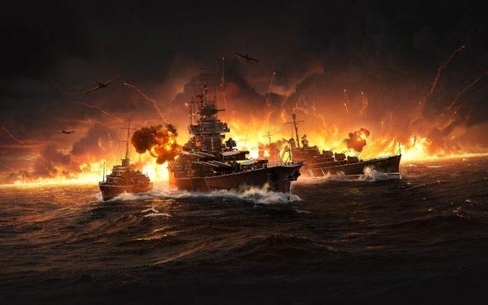 world-of-warships-evreninde-kara-cuma-avantajlarina-yelken-aciliyor