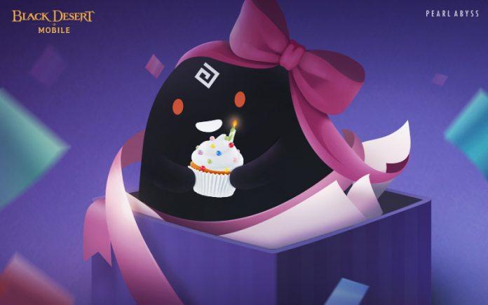 black-desert-mobile-evreninde-1-yil-oncesi-kutlama-etkinlikleri-basladi