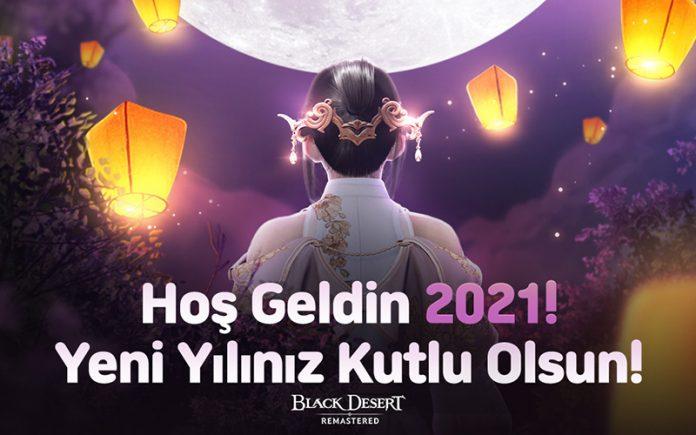 black-desert-turkiye-mena-icin-firsat-dolu-yeni-yila-hazirlanin