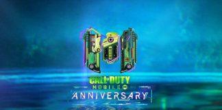Call of Duty Mobile İlk Yıl Rakamları!