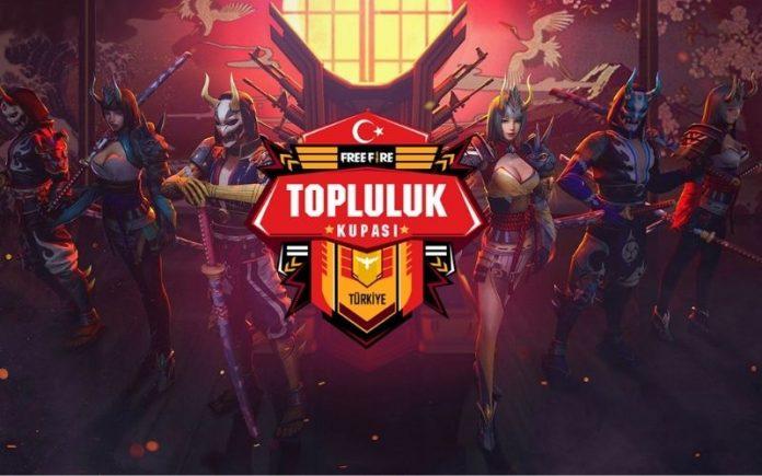 free-fire-turkiye-topluluk-kupasi-1-mucadelesi-icin-kayitlar-basladi (4)