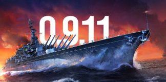 yeni-yil-kutlamalari-erkenden-world-of-warships-evrenine-geliyor