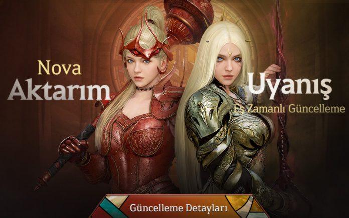 yeni-nova-sinifinin-uyanis-ve-aktarim-guncellemesi-black-desert-turkiye-mena