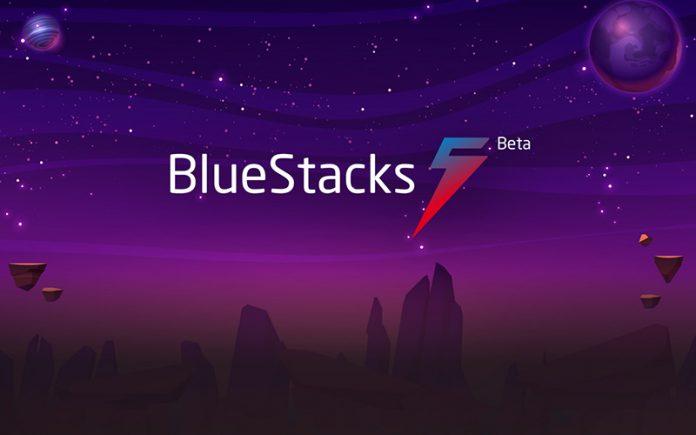 500-milyon-indirmeye-ulasan-mobil-oyun-platformu-bluestacks-simdiye-kadarki-en-hizli-surumunu-yayinladi
