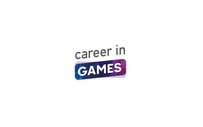 career-in-games-yeni-yeteneklere-ulasmada-firmalara-zaman-kazandiriyor