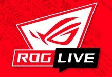 esporcu-asus-republic-of-gamers-rog-live-2021-etkinligini-duyurdu