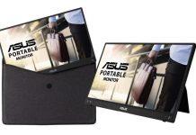 esporcu-asus-yeni-tasinabilir-monitoru-zenscreen-mb16acvyi-duyurdu