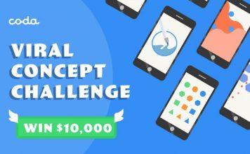 esporcu-coda-viral-oyun-fikrinize-10-bin-dolara-kadar-kazanma-sansi-veriyor