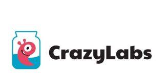 esporcu-crazylabs-4-milyar-indirilmeyi-gecti