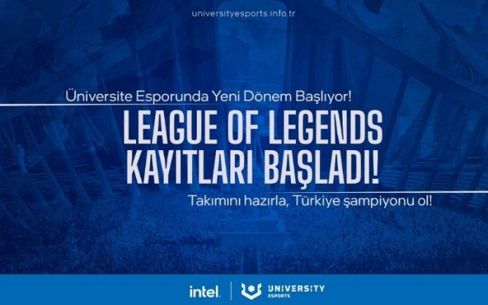 esporcu-intel-university-esports-projesi-turkiyede-hayata-geciyor