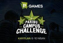 esporcu-paribu-universite-ogrencilerini-pubg-mobile-turnuvasina-davet-ediyor