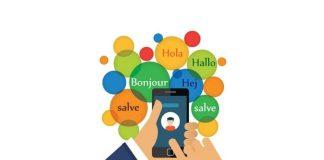 esporcu-2021de-oyun-yerellestirme-icin-en-iyi-10-dil