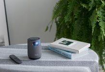 esporcu-asus-yeni-tasinabilir-projektoru-zenbeam-latte-l1i-duyurdu