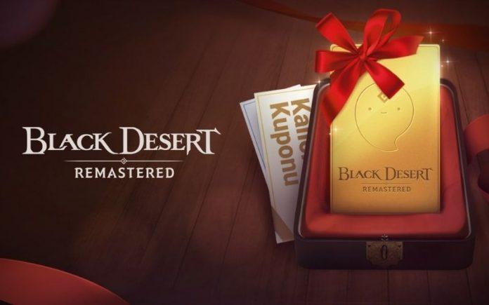 esporcu-black-desert-turkiyemenada-bayram-kutlamalari-devam-ediyor