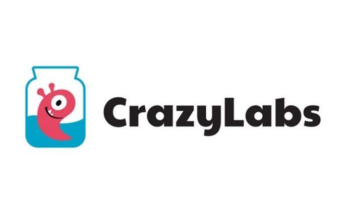 esporcu-crazylabs-hyper-summer-challenge-ile-oduller-dagitiyor