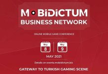 esporcu-mobidictum-business-network-basliyor