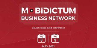esporcu-mobidictum-business-network-basliyor
