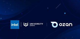 esporcu-ozan-superapp-intel-university-esports-turkiyenin-100-000-tllik-odul-sponsoru-oldu