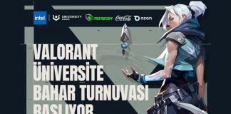 esporcu-valorant-universite-bahar-turnuvasi-basliyor