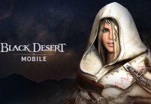 esporcu-yeni-takimyildizlari-ve-hazine-sistemi-black-desert-mobilea-eklendi