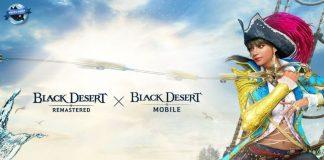 esporcu-black-desert-pc-x-mobil-x-konsol-heidel-soleni-2021de-yeni-sinif-ve-icerik-yol-haritasi-aciklandi