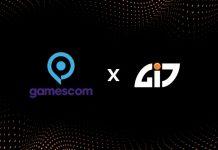 esporcu-gaming-in-turkey-bu-yil-ikinci-kez-gamescom-2021in-resmi-partneri-oldu