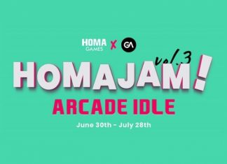 esporcu-homa-games-yeni-hyper-casual-oyun-icin-gameanalytics-ile-bir-ortaklik-duyurdu