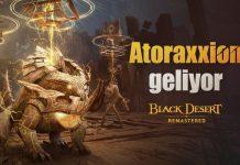 esporcu-ilk-esli-oynanis-zindani-atoraxxion-black-desert-turkiyemenaya-geliyor
