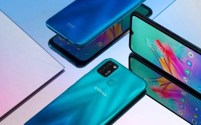 esporcu-infinix-turkiyede-uretilen-ilk-yerli-cihazi-sik-ve-son-moda-smart-5i-piyasaya-suruyor