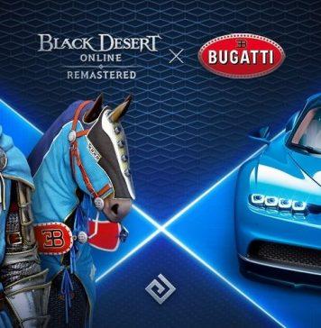 esporcu-pearl-abyss-black-desert-icin-bugatti-is-birligini-duyurdu