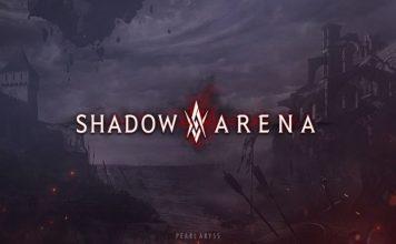 esporcu-pearl-abyss-shadow-arenada-yeni-ustalik-sistemini-tanitti