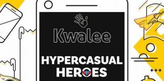 esporcu-kwalee-bagimsiz-gelistiricler-icin-hypercasual-heroesu-baslatti