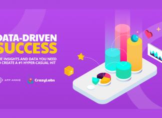 esporcu-app-annie-ve-crazylabsin-hyper-casual-gelistirici-yarismasi-300-bin-dolar-dagitiyor