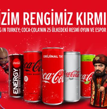 esporcu-coca-colanin-25-ulkedeki-oyun-ve-espor-ajansi-gaming-in-turkey-oldu