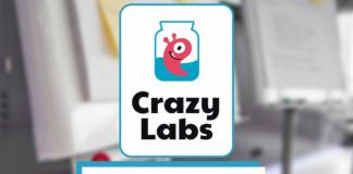 esporcu-crazylabsin-prototip-atolyesi