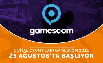 esporcu-dijital-oyun-fuari-gamescom-2021-basliyor