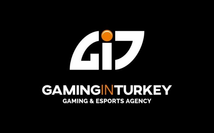 esporcu-gaming-in-turkeyde-ust-duzey-atama