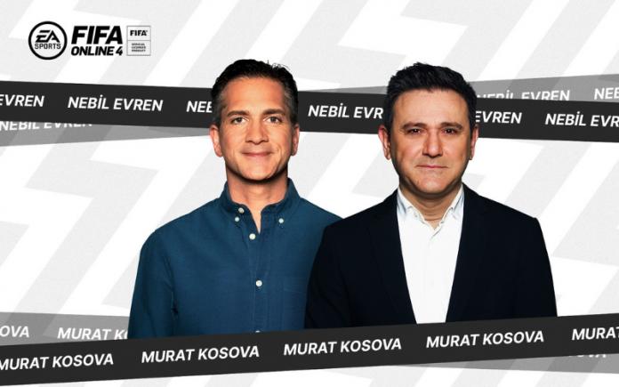 esporcu-kosova-evren-fifa-online-4te