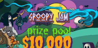 esporcu-spoopy-jam-odul-havuzu-olarak-10-000-tutarini-aciklamaktan-dolayi-buyuk-heyecan-duyuyor